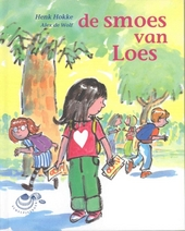 De smoes van Loes