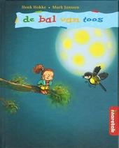 De bal van Toos