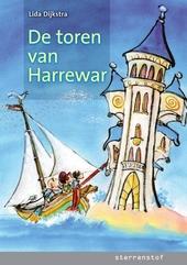 De toren van Harrewar