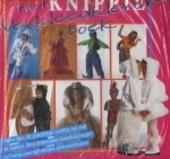 Het Knippie verkleedklerenboek