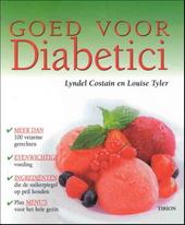 Goed voor diabetici