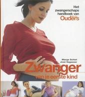 Zwanger van je eerste kind