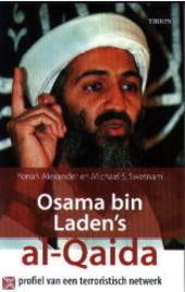 Osama bin Laden's al-Qaida : profiel van een terroristisch netwerk