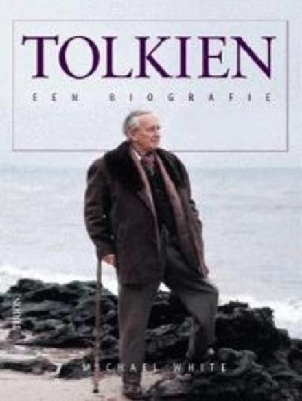 Tolkien : een biografie