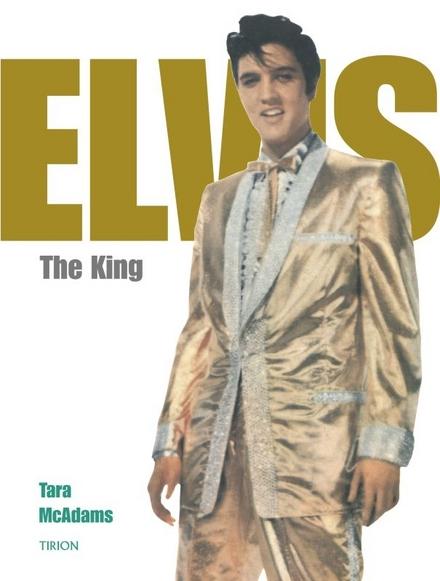 Elvis : the King