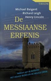 De Messiaanse erfenis