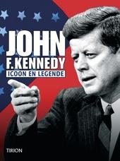 John F. Kennedy : icoon en legende
