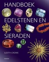 Handboek edelstenen en sieraden : een complete gids : van herkenning tot verwerking