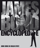 James Bond Encyclopedie