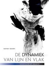 De dynamiek van lijn en vlak