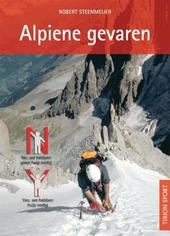 Alpiene gevaren