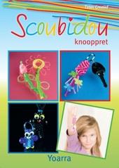 Scoubidou : knooppret