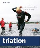 Beter presteren met triatlon