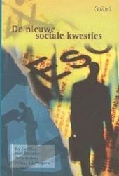 De nieuwe sociale kwesties