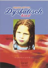 Omgaan met een dysfatisch kind : draaiboek