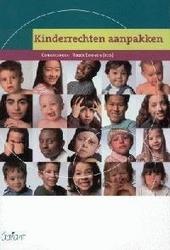 Kinderrechten aanpakken : congresboek