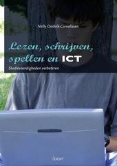 Lezen, schrijven, spellen en ICT : studievaardigheden verbeteren