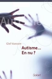Autisme... : en nu?