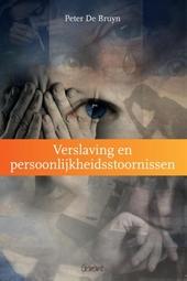 Verslaving en persoonlijkheidsstoornissen