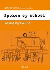 Spoken op school : faalangstpreventie