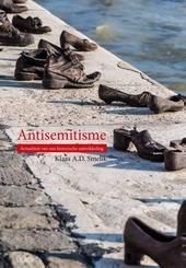 Antisemitisme : actualiteit van een historische ontwikkeling