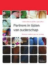 Partners in tijden van ouderschap : ouders en relaties in gezinnen vandaag