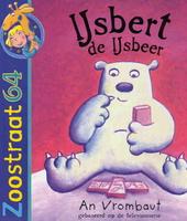 IJsbert de IJsbeer