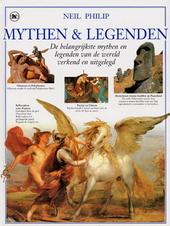 Mythen en legenden