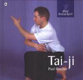Taj-ji
