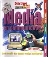 Media en communicatie