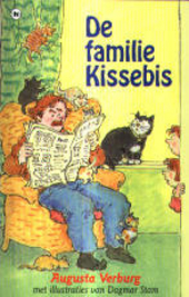 De familie Kissebis