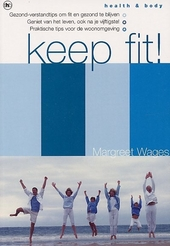 Keep fit !