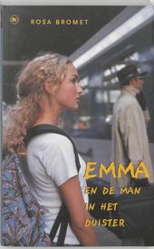 Emma en de man in het duister