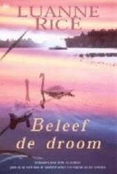 Beleef de droom