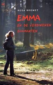 Emma en de verdwenen diamanten