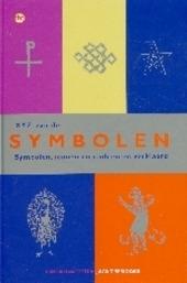 XYZ van de symbolen