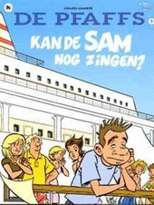 Kan de Sam nog zingen ?