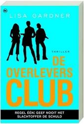 De Overlevers Club