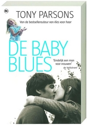 De baby blues