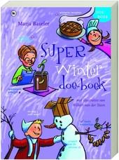 Super winter doe-boek