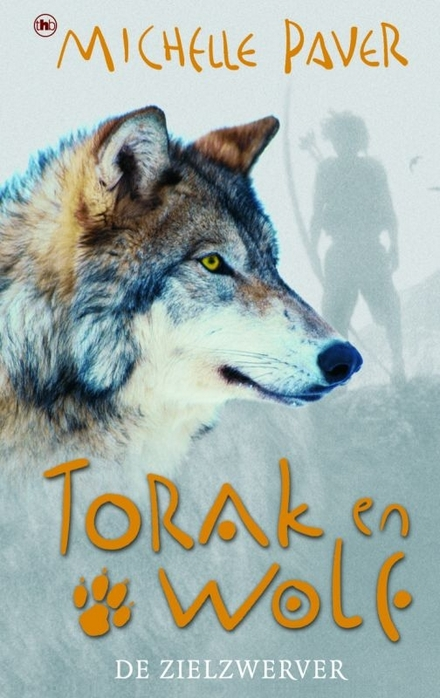 Torak, de zielzwerver