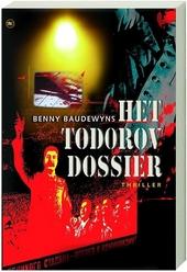 Het Todorov dossier