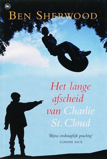 Het lange afscheid van Charlie St. Cloud