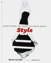 Everything you want to know about style