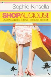 Shopalicious!