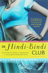 De Hindi-Bindi club