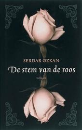 De stem van de roos