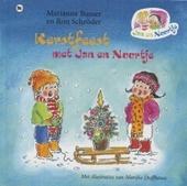 Kerstfeest met Jan en Noortje