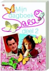 Liefste dagboek. 2