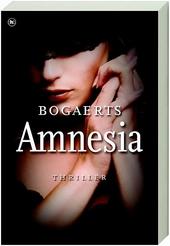 Amnesia : thriller